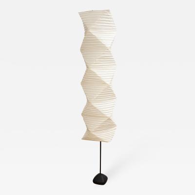 Isamu Noguchi Isamu Noguchi L8 Floor Lamp