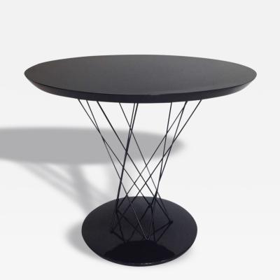 Isamu Noguchi Isamu Noguchi Table