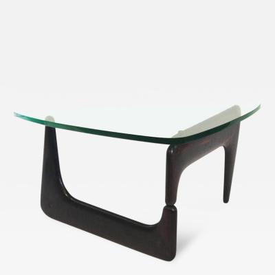 Isamu Noguchi Isamu Noguchi for Herman Miller IN 50 Coffee Table circa 1960 USA