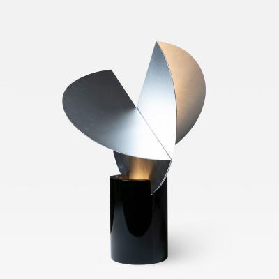 Italian 60s Lighting Sculpture