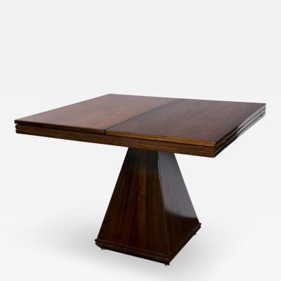 Italian MInimilist Extending Table