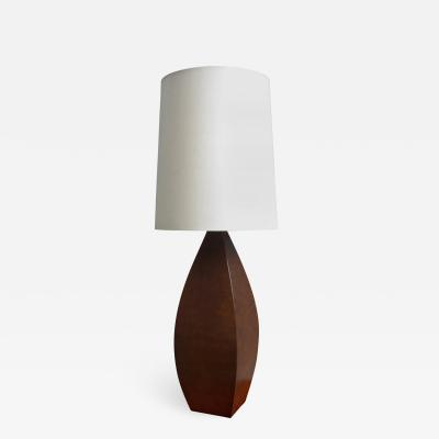 Italian Mid Century Table Lamp