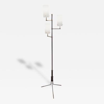 Italian Modern Floor Lamp