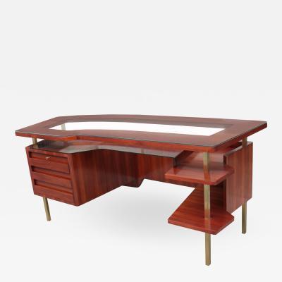 Italian Modernist Desk