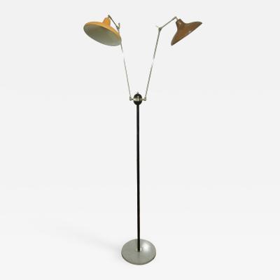 Italian Standing lamp 50
