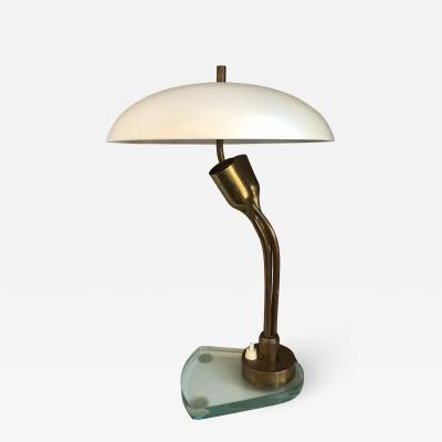 Italian Task Lamp