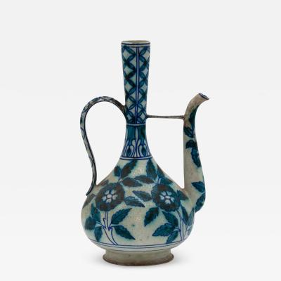Iznik Pitcher