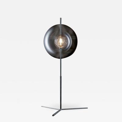 J L Lobmeyr Captured Table Lamp by Michael Anastassiades