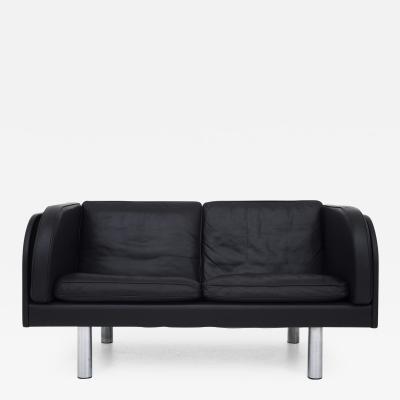 J rgen Gammelgaard EJ 20 2 2 Seater Sofa