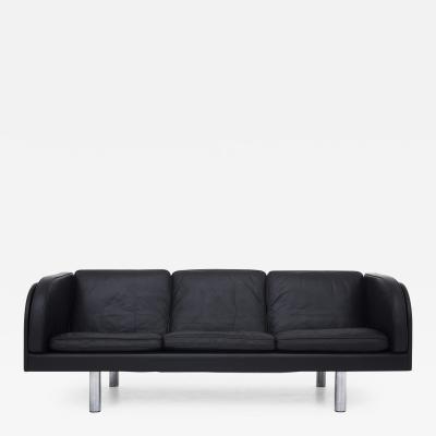 J rgen Gammelgaard EJ 20 3 3 Seater Sofa