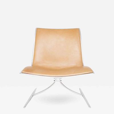 J rgen Kastholm JK 710 Skater Chair