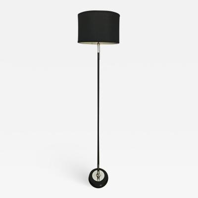 Jacques Adnet Jacques Adnet Floor Lamp