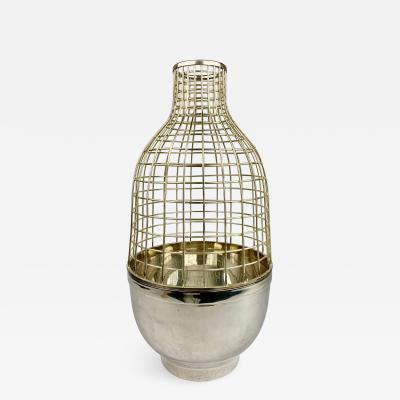 Jaime Hayon Jaimie Hayon Grid Vase 5
