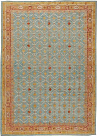 Jaipour A Traditional Rug