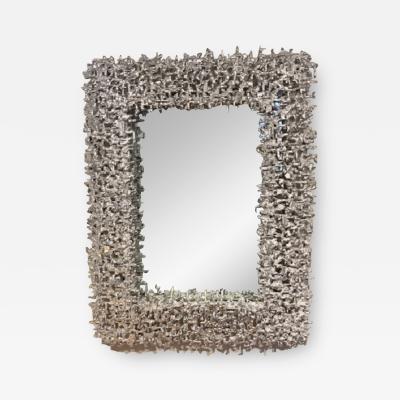 James Anthony Bearden The Matrix Mirror by James Bearden