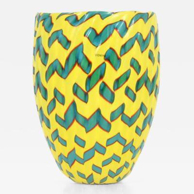 James Carpenter James Carpenter CALABASH Vase