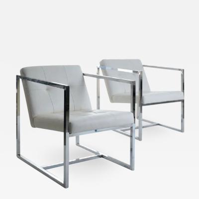 James Duncan Al Chair
