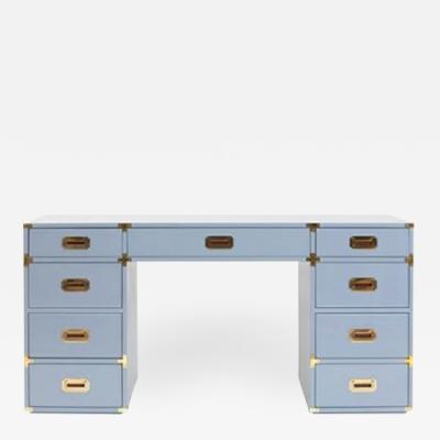 James Duncan Paris Desk