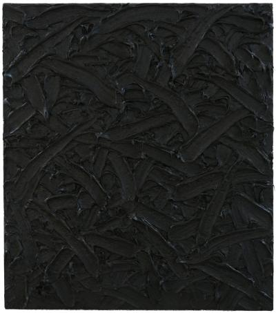 James Hayward Abstract 152