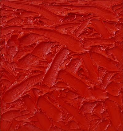 James Hayward Abstract 198