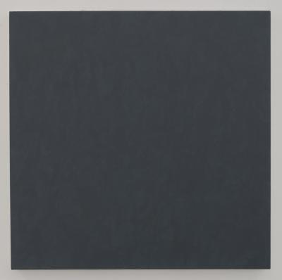 James Hayward Automatic Painting Gray 8