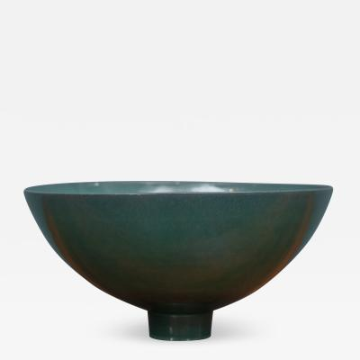James Lovera James Lovera Bowl