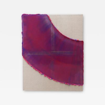 Jan Kuhlemeier Ultramarine Violet Dark