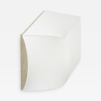 Jan Maarten Voskuil Circle Square Cube