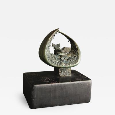 Jan de Swart Jan de Swart Sculpture