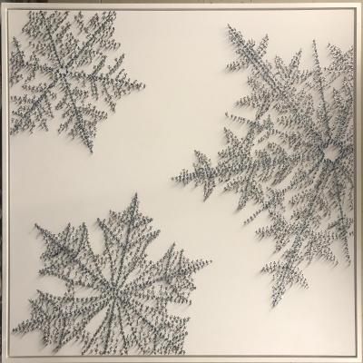 Jane Waterous Snow