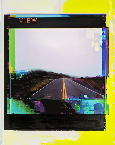 Jason Engelund View