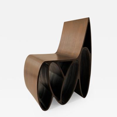 Jason Mizrahi Loop Chair II
