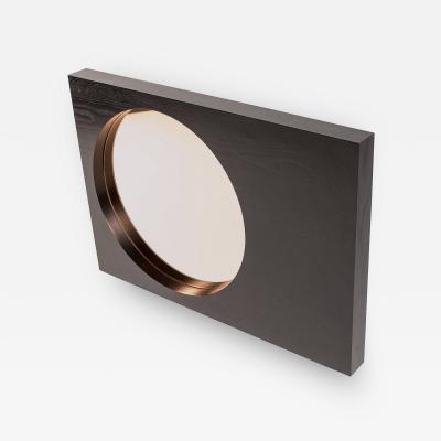 Jason Mizrahi Mars Mirror