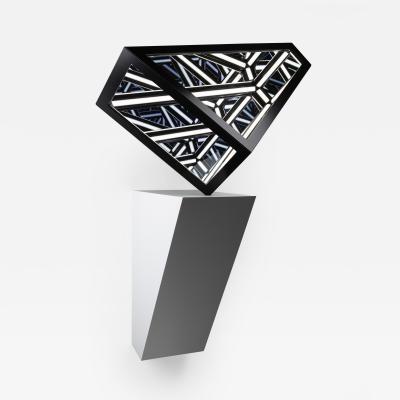 Jason Sims Shelf Space XVII