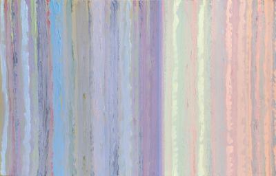 Jay Rosenblum Untitled VIII