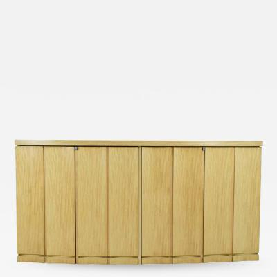 Jay Spectre Sideboard by Jay Spectre for Century