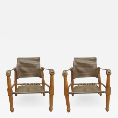 Jean Charles Moreux Pair French Mid Century Modern Neoclassical Armchairs Attr Jean Charles Moreux
