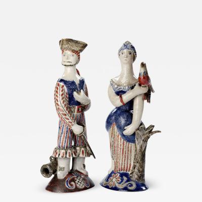 Jean Derval Corsaire et Femmes des Iles