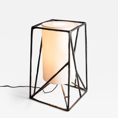 Jean Grisoni FARINOLE LAMP