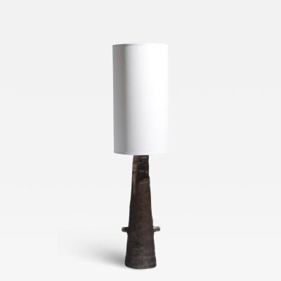 Jean Grisoni FIGARI LAMP