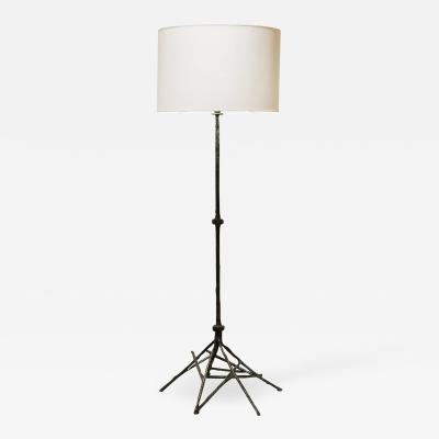 Jean Grisoni GIRAGLIA FLOOR LAMP