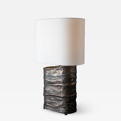 Jean Grisoni TIZZANO LAMP