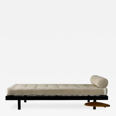 Jean Prouv Jean Prouve Antony Daybed