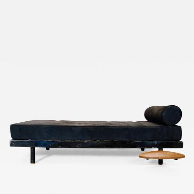 Jean Prouv Jean Prouve Antony Daybed 1954