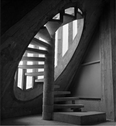 Jean Ribi re 1960 Photography Jean Ribi re