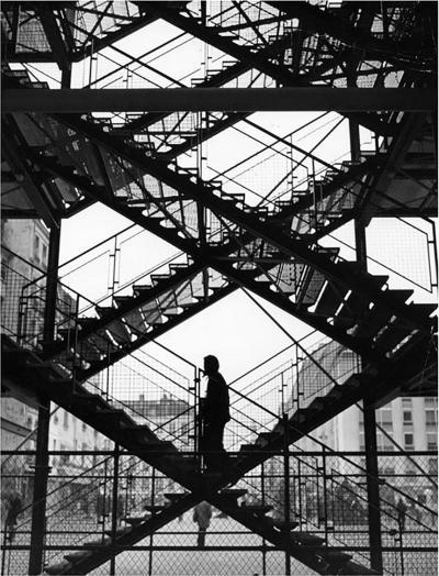 Jean Ribi re 1970 Photography Jean Ribi re