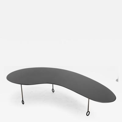 Jean Roy re Roy re Style Coffee Table