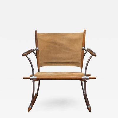 Jens H Quistgaard Jens Quistgaard Stokke Chair