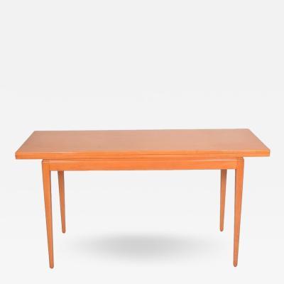 Jens Risom Jens Risom Console Table