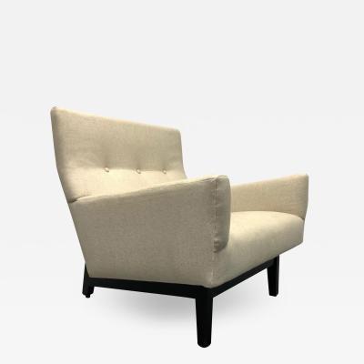 Jens Risom Jens Risom Lounge Chair
